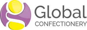 global-logo-new