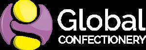 global-logo-white