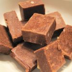 Wholesale Fudge