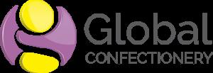 global-logo-new